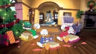Mickey's Once Upon A Christmas - Trailer