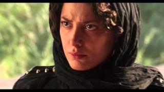 Crazy Castle (Rokhe Divaneh) - 2015 - Trailer, 5th Iranian Film Festival Australia 2015
