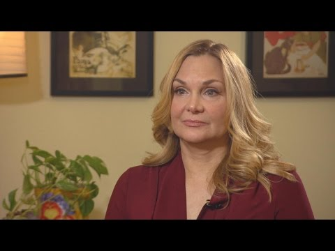 Xxx Mp4 Jill Harth Outraged Over Trump S Denial Of Groping He Slipped His Hand There 3gp Sex