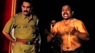 Mooru Muttu Full Drama Remastered - Part 10