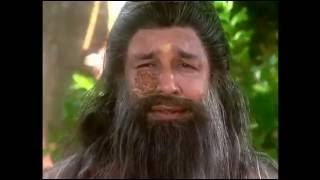 Gayatri Mahima Episode 13