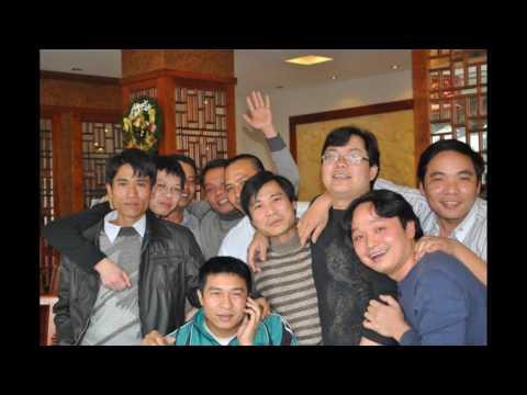 Xxx Mp4 Full HD Khong Che 3gp Sex