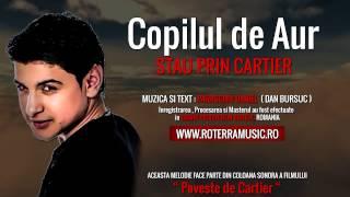Colaj - Melodii - Poveste de Cartier (FILM)