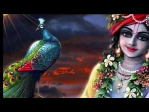 THE BIRD OF RAINDROPS SPEAKS - Hindi Film Song by KHAARTOUM