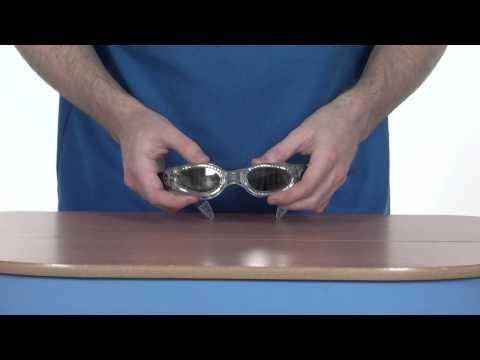 Xxx Mp4 Aqua SphereKaiman Junior Goggle Mirrored Lens Www Simplyswim Com 3gp Sex