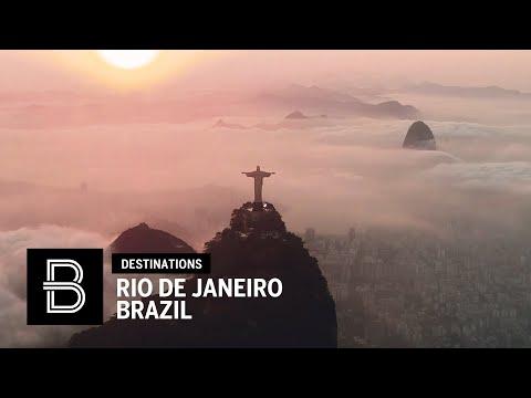 Xxx Mp4 Beautiful Destinations In Rio De Janeiro Brazil 3gp Sex
