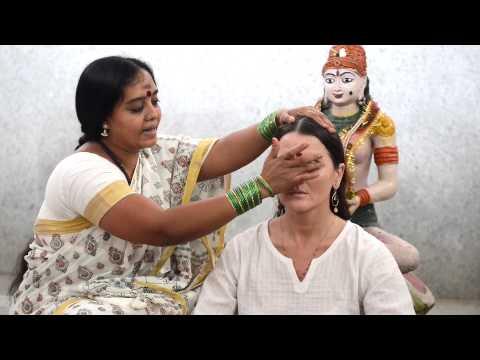 Xxx Mp4 Kalavahana Pooja Devipuram 2014 3gp Sex