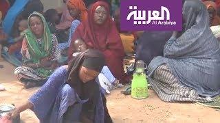 الصوماليون ومعضلة النزوح المستمرة داخل بلادهم