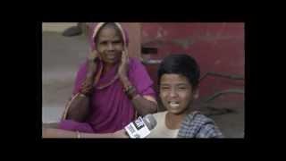 Marathi movie trailer - Champions