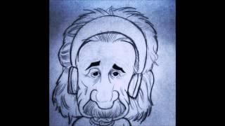 Entrevista en Lo Que Einstein Nunca Explicó