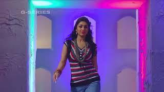 Nesha Nesha Chokh Bangla Movie Song Daring Lover Shakib Khan & Apu Biswas HD