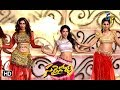 Varshni,Vishnupriya Dance Performance | Sarrainollu | ETV Dasara Special Event | 18th Oct 2018