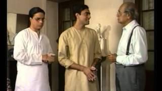 Byomkesh Bakshi Ep#3 Seemant Heera