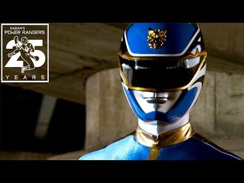 Xxx Mp4 Power Rangers Megaforce Blue Ranger Story 3gp Sex