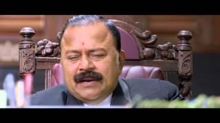 Manithan (2016) Official Trailer 2 HD Udhayanidhi Stalin,Hansika Motwani,Prakash Raj,Vivek,I.Ahmed.