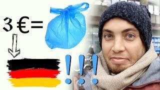 ما لا تعرفه عن الألمان