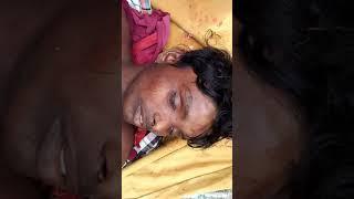 Rishikant ka postmadam Jo ki M S Hotel Bhagalpur in Bihar ki hai