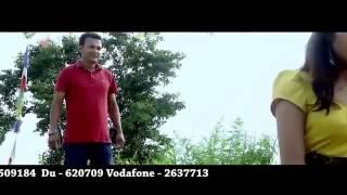 Anju Panta              Nepali song by Anju Panta, Anju Panta songs 2013, Nepali Songs