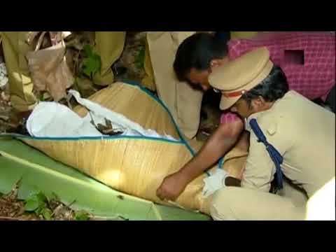 Xxx Mp4 Kerala Mother Kills 14 Year Old Son In Kollam 3gp Sex