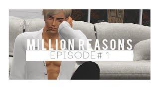 million reasons || 1 || sims 3 series