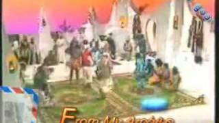 فرقة التلفزيون 1983- صبوحة خطبها نصيب+مشاهد لم تروها