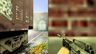 Edward -4 @ GameGune 2012