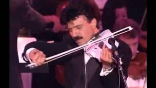 1994   Bijan حماسه