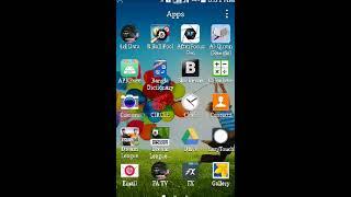 রুট ছাড়াই সার্কেল ডাটা হ্যাকিং(How to Hack Circle ID to phone No without root)[★Not Working★]