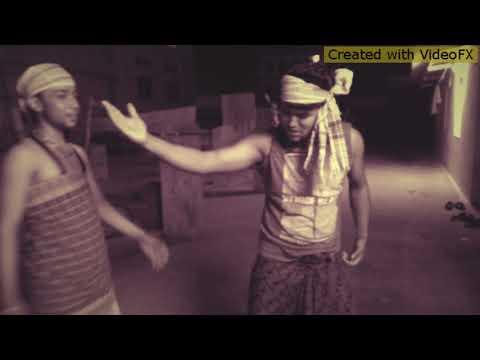 Xxx Mp4 New Assamese Video 3gp Sex