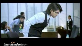 Arya 2 Song Mr Perfect Full HD_(480p).flv