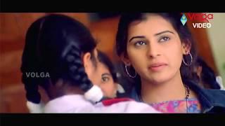 Tapana Latest Telugu Full Movie || Prabhu Deva, Siddhu, Maahi, Seema, Archana ||  2017 Telugu Movies