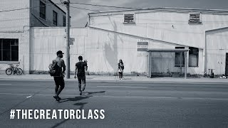 #TCCStories: We Met Online - The Six Story | Introducing Street Dreams