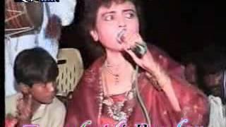 Fozia Soomaro Old Videos Songs RAJA GUL BOZDar Dhilyar MoR
