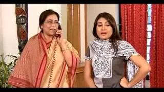 Bangla Drama Serial - Megher Onek Rong (part 02)