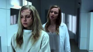 DensTV | Thrill | The Fear of Darkness Trailer