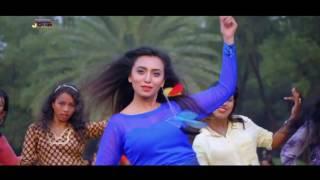 bangla new song 2016   mar chokka  bangla movie  shunno   bangla new hit song   মার ছক্কা   crick