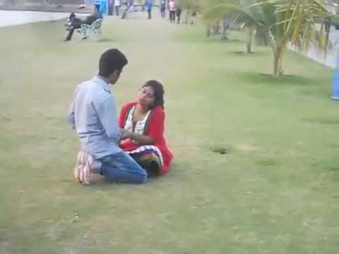 Xxx Mp4 Brake Up Of A Sweet Couple In Kolkata Eco Park 3gp Sex