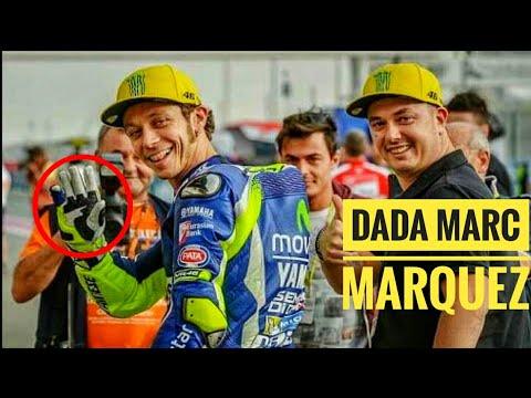 Xxx Mp4 Pengusiran Marc Marquez Berbuntut Panjang Yamaha Jepang Usir Sahabat Valentino Rossi 3gp Sex