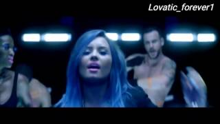 Demi Lovato - Yes (Music Video)