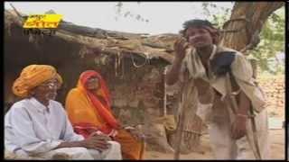 Karma Ri Rekha Nyari Nyari | Santa Wali Togadi | Popular Rajasthani Bhajan