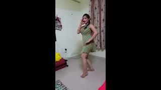 Hot Desi Dance
