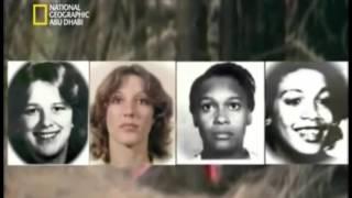 أخطر سفاح بتاريخ أمريكا.. قتل 48 إمرأة وتخفى 20 عاماً.. من هو ولما إنهار بالمحكمة؟!!!