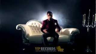 Bups Saggu ft Daljit Mattu - Drama Queen **Official Video**