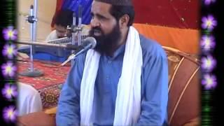 Molana mohammad aslam chaisti dhudial