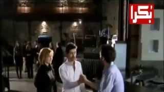 مسلسل ليلى الجزء الثالث الحلقة 41 كاملة مدبلجة للعربية HD