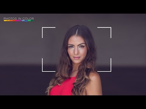 Xxx Mp4 Awesome PORTRAIT PHOTOGRAPHY Tips You Could Be Doing TODAY 3gp Sex