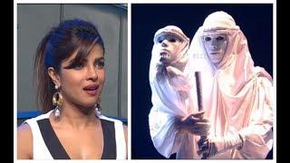 Dance India Dance Season 4  February 08, 2014 - Shyam's Performance
