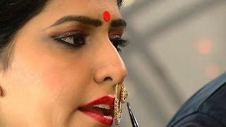 Tamil Movie Kanna Pinna Item Song  Shooting Spot