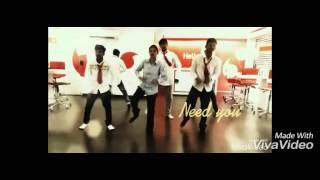 SALEM Dance 'n' Beats