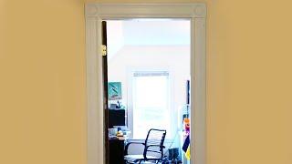 A Transparent Caterpillar